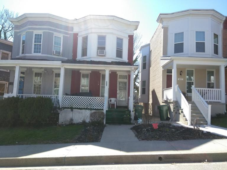 613 McCabe Ave Baltimore, MD 21212